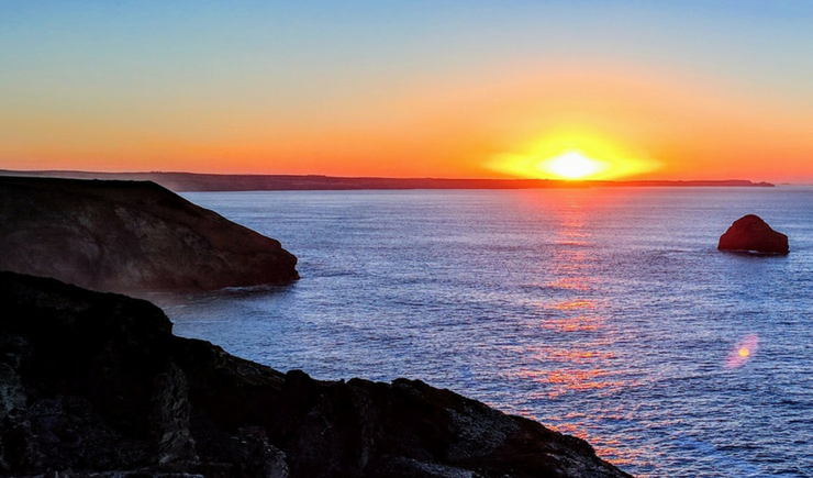 11 pictures of Cornwall that will instantly make you happy