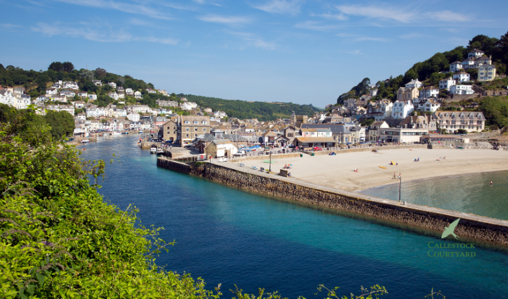 11 things to look forward to in Cornwall in 2020
