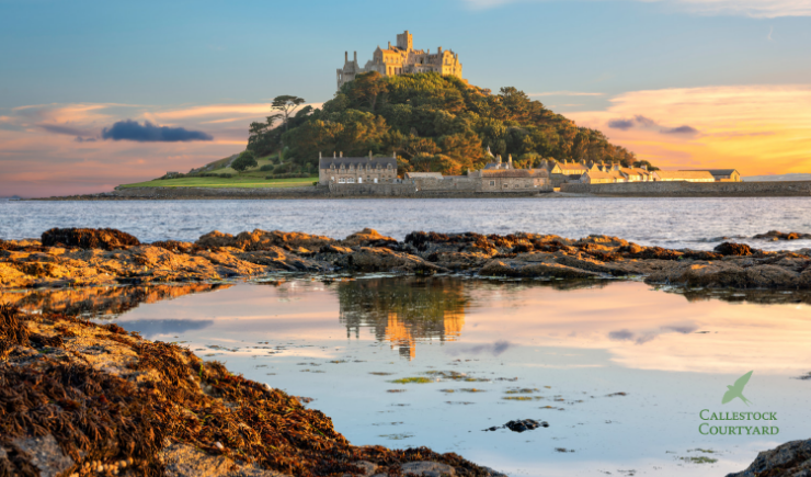 Aaah September - 10 perfect ways to spend the day in West Cornwall